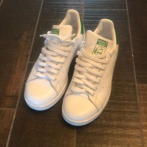 Adidas Stan Smith Sneakers size 10